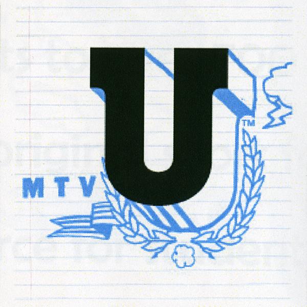 Mtvuu