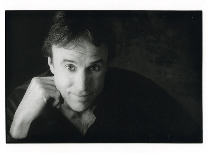 kevin nealon commercial