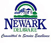 Escort services in delaware