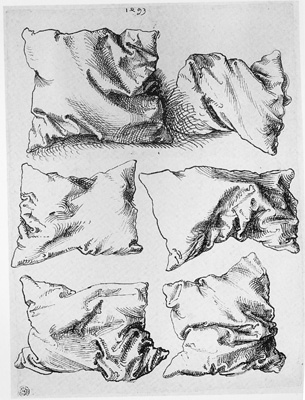 Cross-hatching-examples | menlo park's art studio.
