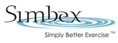 Simbex Logo