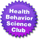HBS Club