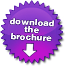 download the brochure button