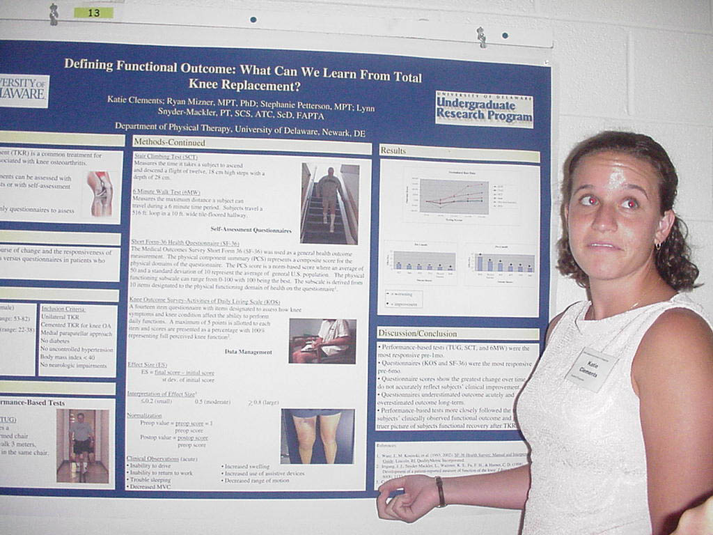Physical Therapy amherst college subject tests