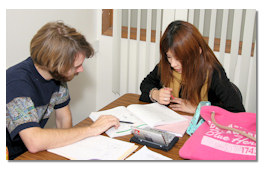 physics tutoring in mississauga