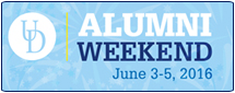 alumni-weekend