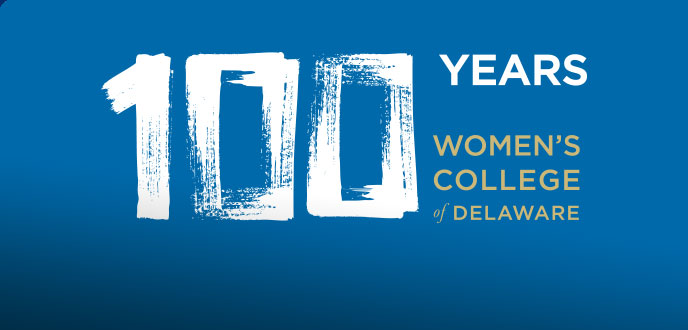 Women's College:100 yrs