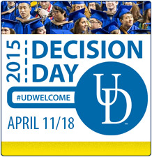 Decision Day