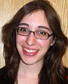 Stacey Lipschitz