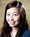 Yoon Jin Ma