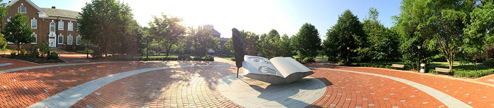University of Delaware's Mentors Circle