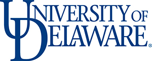 Image result for delaware university