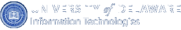University of Delaware: Information Technologies