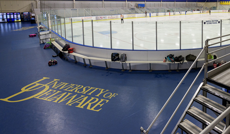 Fred rust ice arena learn to skate