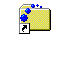 SSH File Transfer icon