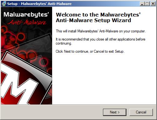 malwarebytes wizard