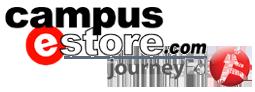 Campus e-Store
