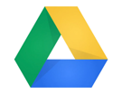 how to move folder from google drive to desktop