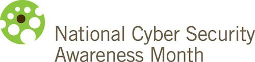 NCSAM Logo