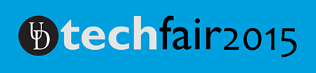 Tech Fair Logo