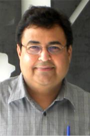 Arun Kumar Ph.D.