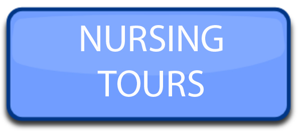 Nursing Tours