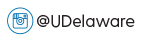 UDelaware Instagram