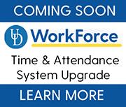 Coming soon WorkForce
