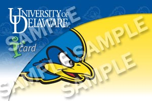 UD i-card image sample