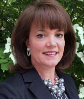 Wendy Jordan
