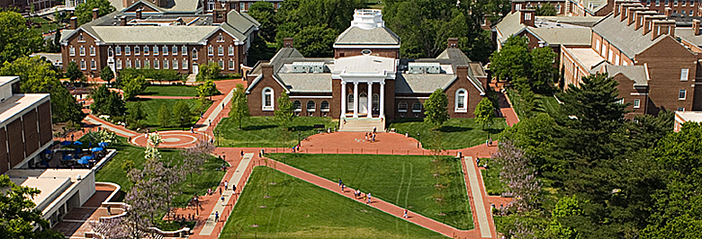 Colleges In Delaware >> University Of Delaware College S