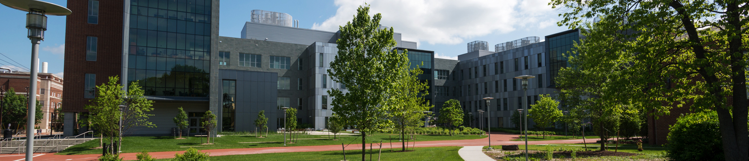 UD Research Administration