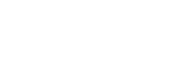 University of Delaware Research Office