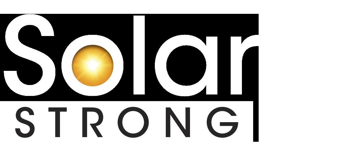 Solar Strong