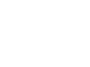 UD by the Numbers 2014-15