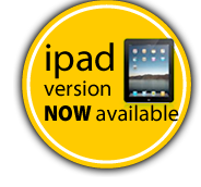 ipad version now available