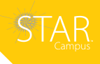STAR Campus Logo