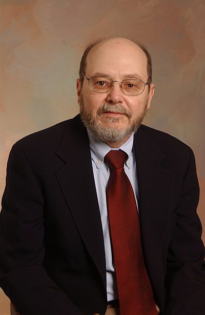 Robert Birkmire, Research Director