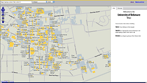 UD Map: The new online UD map : University of Delaware Ud Map Of Usa on map of lo, map of general motors, map of vb, map of cr, map of ra, map of le, map of no, map of so, map of gr, map of ge, map of white, map of sa, map of re, map of kawasaki, map of sp, map of tv, map of ta, map of international, map of ch, map of pc,