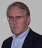David E Carlson, BP Solar