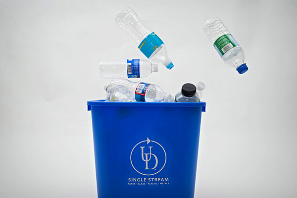 Nalgene fluorinated solvent wash bottle Xylene  Sigma