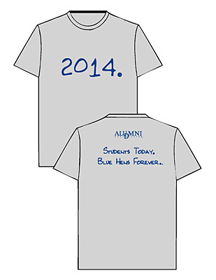 Showing Gallery For Sophomore Class T Shirt Ideas