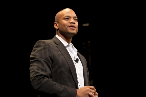 analysis of the other wes moore Supersummary, a modern alternative to sparknotes and cliffsnotes, offers high-quality study guides for challenging works of literature this 31-page guide for the other wes moore by wes moore includes detailed chapter summaries and analysis covering 8 chapters, as well as several more in-depth sections of expert-written literary analysis.