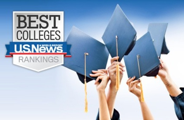 Top Rated Honors Programs - The best free software for ...