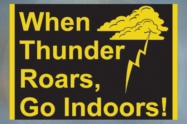 1000  ideas about Lightning Safety on Pinterest   Family emergency ...