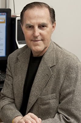 Peter scholz software engineering gmbh