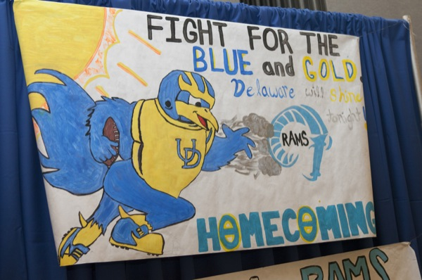 Homecoming Banner Related Keywords - 85.9KB