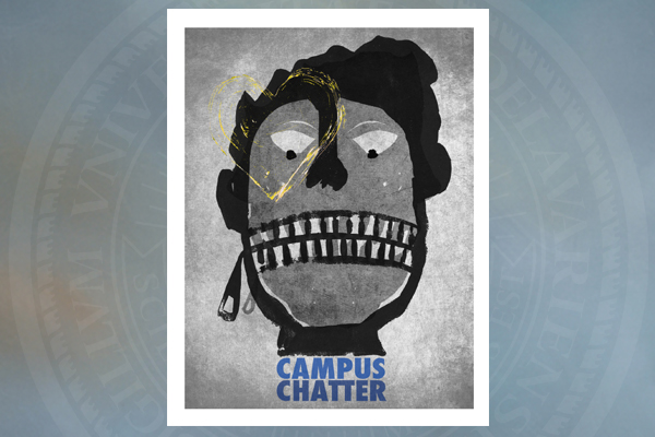 Campus Chatter