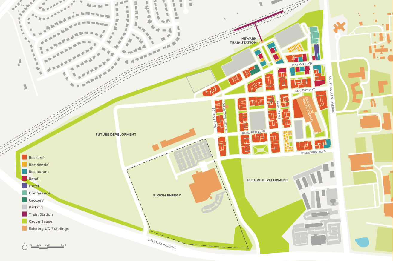 University unveils revised STAR Campus master plan, seeks input on university of delaware map, uh map, eagle map, shawnee state university campus map, bentley map, excalibur map, wright college map, ub map, tesla map, mc map, uhd map, university of findlay campus map, fairfield university campus map, umb map, uaa map, delaware state university map, udel campus map, uc map, delaware county iowa map, oshkosh map,