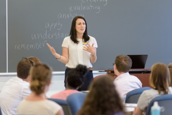 dating a grad student teacher Applicants must be full-time students at an accredited graduate school in  teach is short for teacher education assistance for  stay up-to-date with go grad.